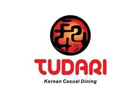 Tudari (ทูดาริ)